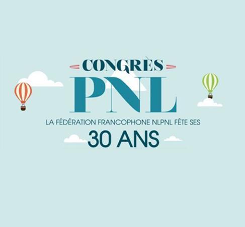 Conférence PNL